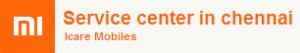 Best Xiaomi MI Redmi Service Center in Chennai